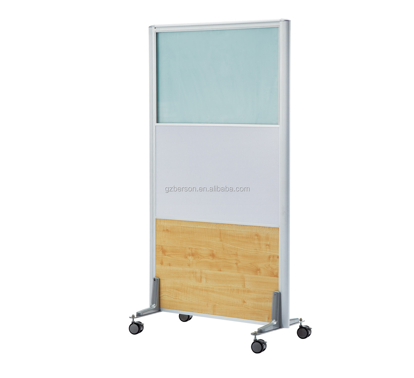 office divider wall. Office Desk Partition, Partition Suppliers And Manufacturers At Alibaba.com Divider Wall S