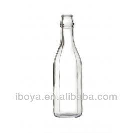 16oz Costalata Swing Top Bottle Buy Glass Swing Top Bottlesswing