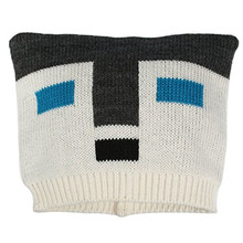 Infant Boys Girls Knitted Beanie Hat Cold Weather Hat