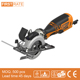 First Rate Multifunction Laser Guide Electric Hand-held Mini Circular Saw for Wood Cutting Machine