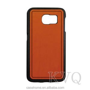 super popular 1a8f0 51aa7 Belk Leather Smart Cover Cases, Belk Leather Smart Cover Cases ...