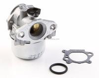Briggs & Stratton 799868 Small Engine Carburetor Replaces for 498254, 497347, 497314, 498170