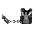 YELANGU B2 Steadycam Vest stabilizer Easyrig arm camera stabilizer for Dslr Camera Stabilizer