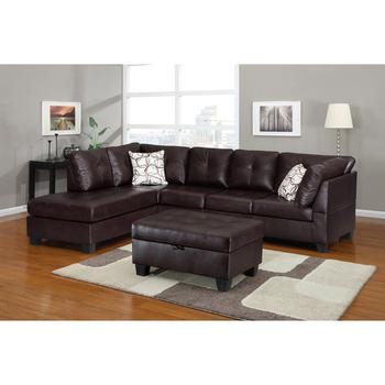 Latest sofa design sectional sorner sofa set recliner sofa