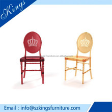 Wholesale from china Cheap price folding plastic chair for events