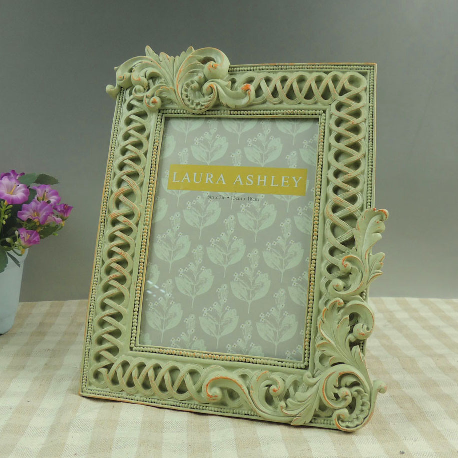 China Embellish Frames, China Embellish Frames Manufacturers and ...