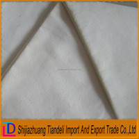 highdensity printed egyptian cotton fabric yard manufacturer china