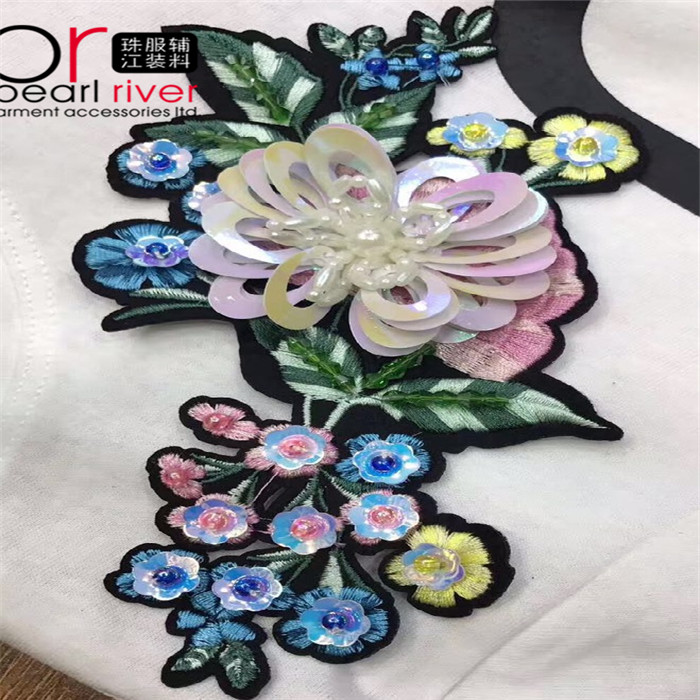 China Stock Embroidered Patches, China Stock Embroidered Patches  Manufacturers and Suppliers on Alibaba.com