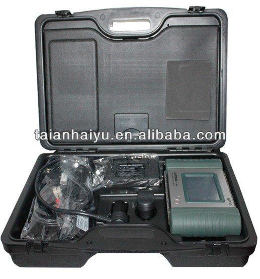 Autoboss V30 Auto Diagnostic Scanner With Printer,The Latest ...