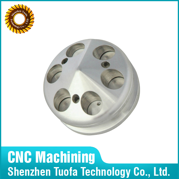 ISO9001 CNC Machined Service Cheap Chinese Motorcycles Spare Parts