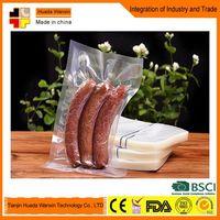 Storage bag food keeper foodsaver vacuum storage bags walmart