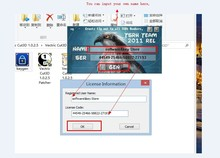 Perfect Working Vectric Cut3D V1 025 For Win 32 64Bit English Version