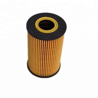 Good quality car oil filter 03L115466 03L115562 used for european cars