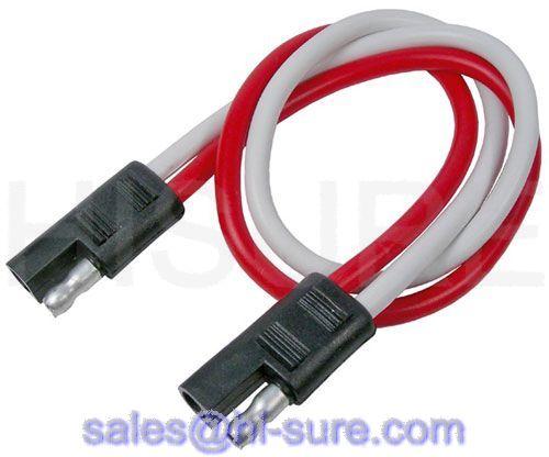 2 wire harness connector 2 wire harness connector suppliers and 2 wire harness connector 2 wire harness connector suppliers and manufacturers at alibaba com