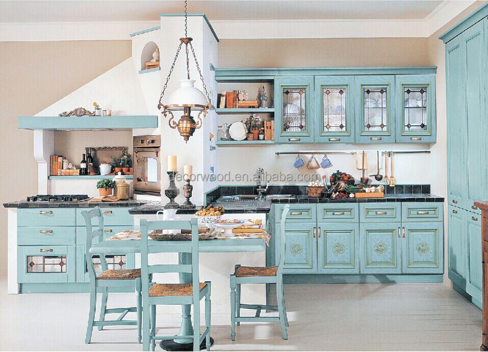 Lacquer Spray Paint Kitchen Cabinets Light Blue Kitchen ...