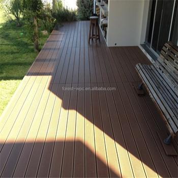 Garten Wandverkleidung Balkon Bodenbelag Kunststoff Neue ...