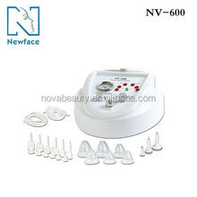 NV-600 novabeauty <span class=keywords><strong>उपकरण</strong></span> सैलून सौंदर्य <span class=keywords><strong>उपकरण</strong></span> <span class=keywords><strong>स्तन</strong></span> वृद्धि के लिए <span class=keywords><strong>उपकरण</strong></span>ों