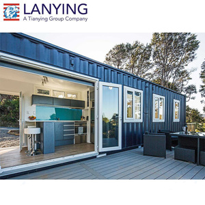 container house interior design for china one bedroom container house prefab foldable house