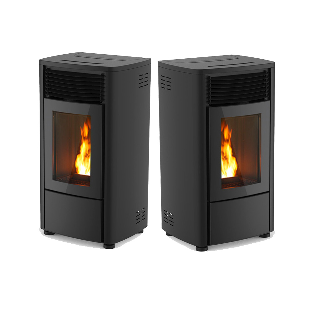 Pot Belly Stove Fireplace Supplieranufacturers At Alibaba