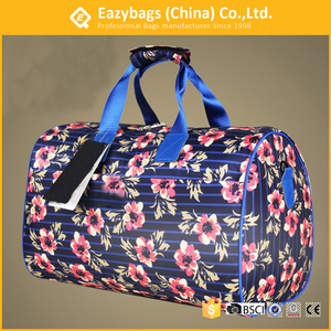 be76e0ef27b Polo Classic Bag, Polo Classic Bag Suppliers and Manufacturers at  Alibaba.com