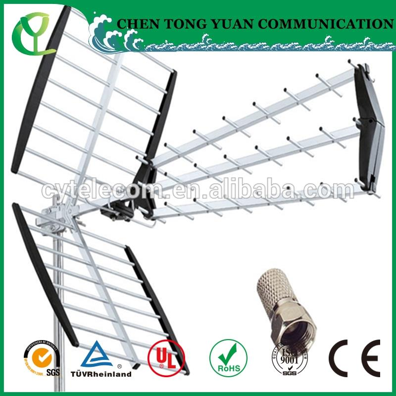 2016 popular vsat antenna with low price