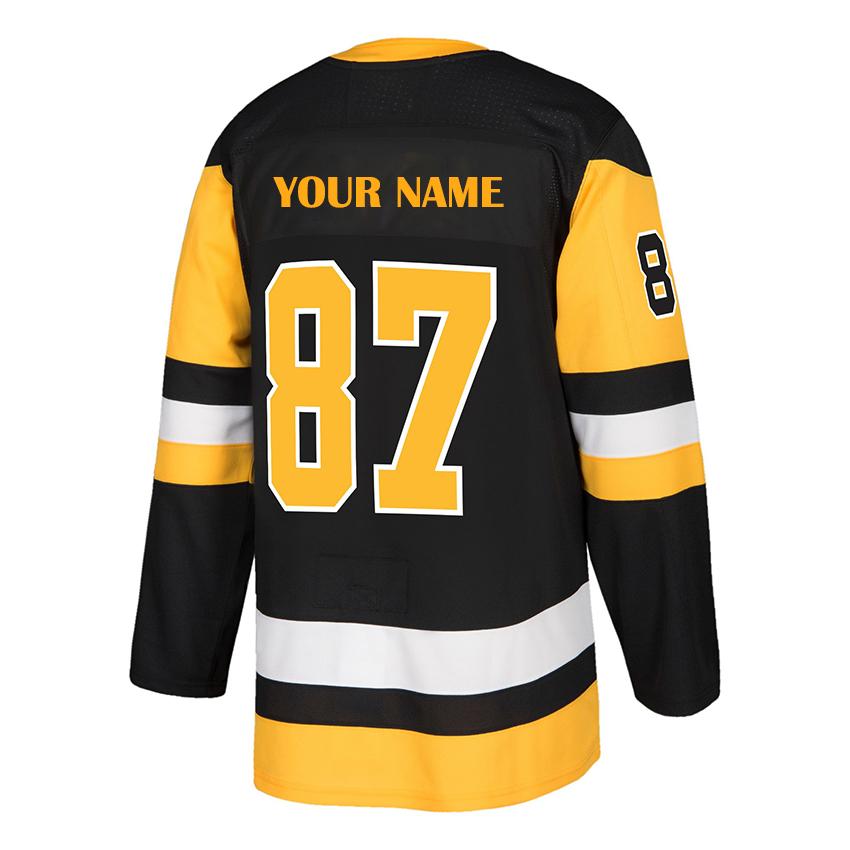 brand new 232f9 03e29 China Hockey Jersey Shirts, China Hockey Jersey Shirts ...