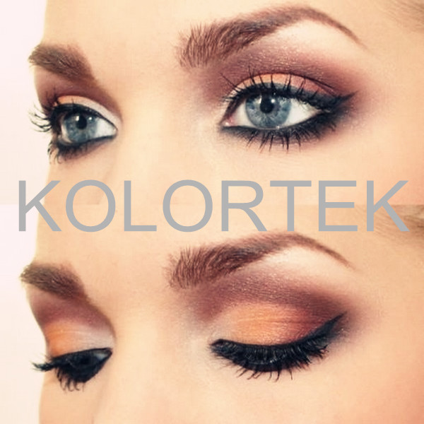Meis Cosmetics Eyeshadow Powder Wholesale
