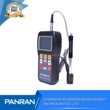 Hardness durometer or hardness conversion tester or hardness tester manufacturer