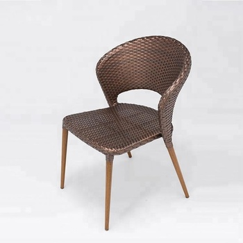 Charmant Outdoor Rattan Bistro Chairs Price Furniture Rattan Modern Cheap Wicker Rattan  Chairs