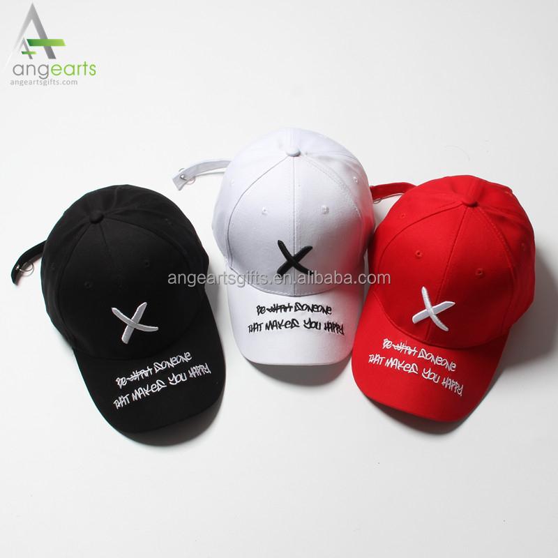 231810d0acb China child cap importers wholesale 🇨🇳 - Alibaba
