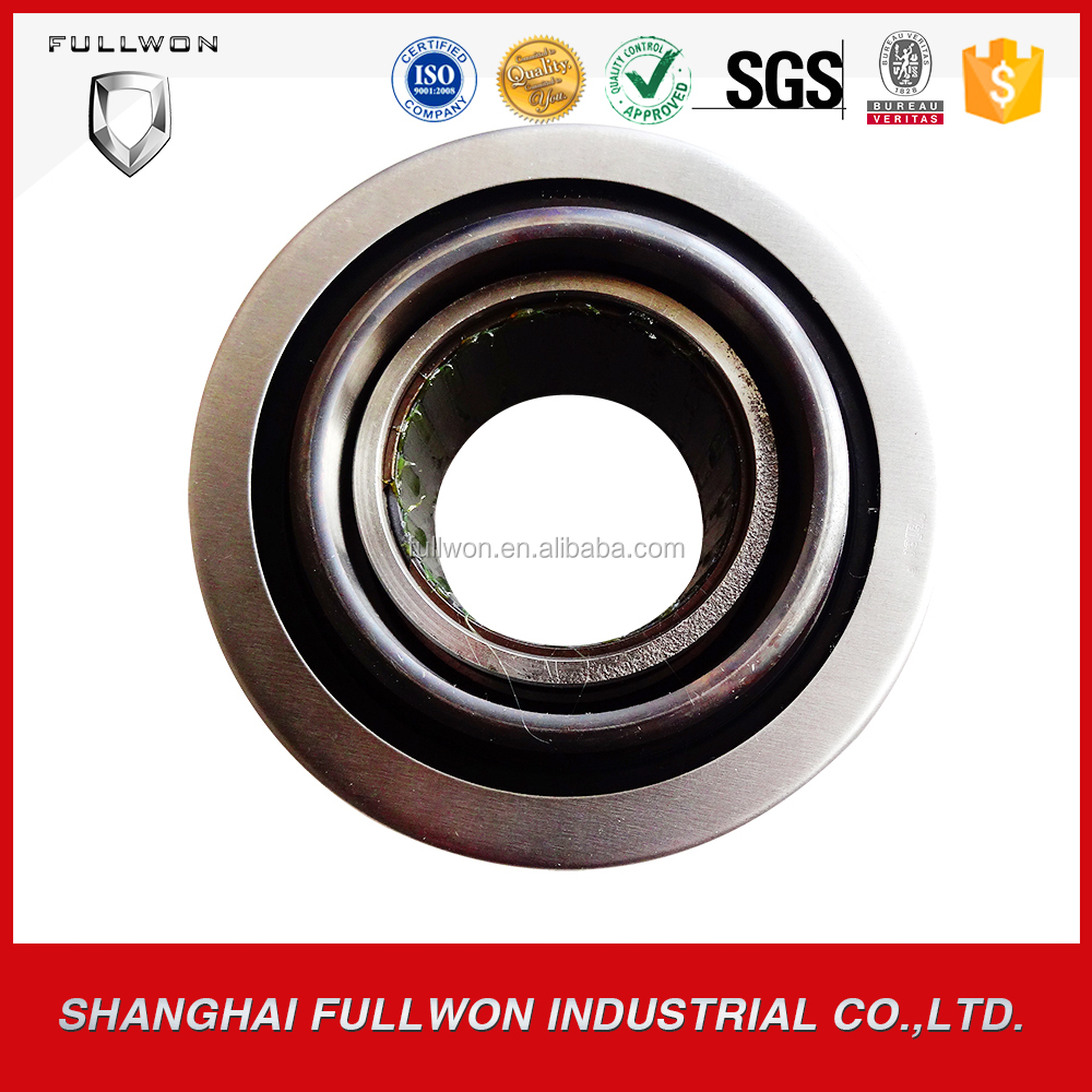 VOLVO spare parts release Bearing 20812688 for VOLVO FH12 truck