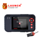 Launch Creader VII+ EOBD OBD2 Scanner Scan Tool Testing Engine/Transmission/ABS/Airbag System