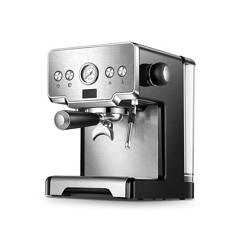 espresso <strong>coffee</strong> machine <strong>maker</strong>/<strong>drip</strong> <strong>coffee</strong> machine/<strong>coffee</strong> espresso machine