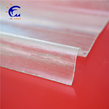 Corrugated Fiberglass Roof Panels/clear Fiberglass Panels - Buy Translucent  Roof Panel,Fiberglass Skylight Roof Panel,Clear Plastic Roofing Sheet