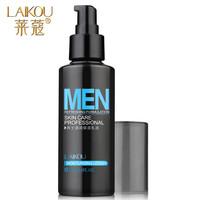 LAIKOU Men'S Emulsion Refreshing Formulation 125g skin care professional Moisturizing Lotion