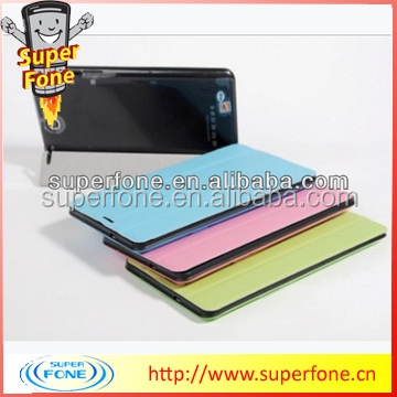 Android tablet without camera 7inch Bluetooth HY716