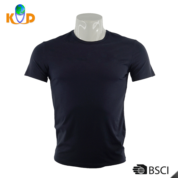 Soft fabric new model fitness wear t shirts dry fit 100% cotton O-NECK men muscle fit t-shirt
