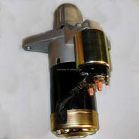 car starter motor auto part Mazda RX-8 starter 17993 M0T87981 M1T30471
