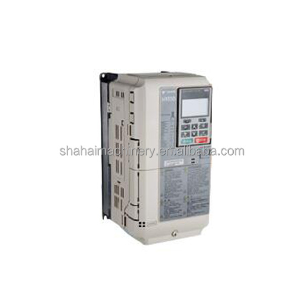 12v 220v 4000w inverters VFD three phase converter 10kw 15kw 18.5kw