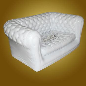 Cool White Velvet Air Outdoor Inflatable Sofa China Rubber Blow Up Sofa Buy Velvet Chesterfield Sofa Hot Sale Modern Blue Velvet Chesterfield Sofa Rubber Gmtry Best Dining Table And Chair Ideas Images Gmtryco