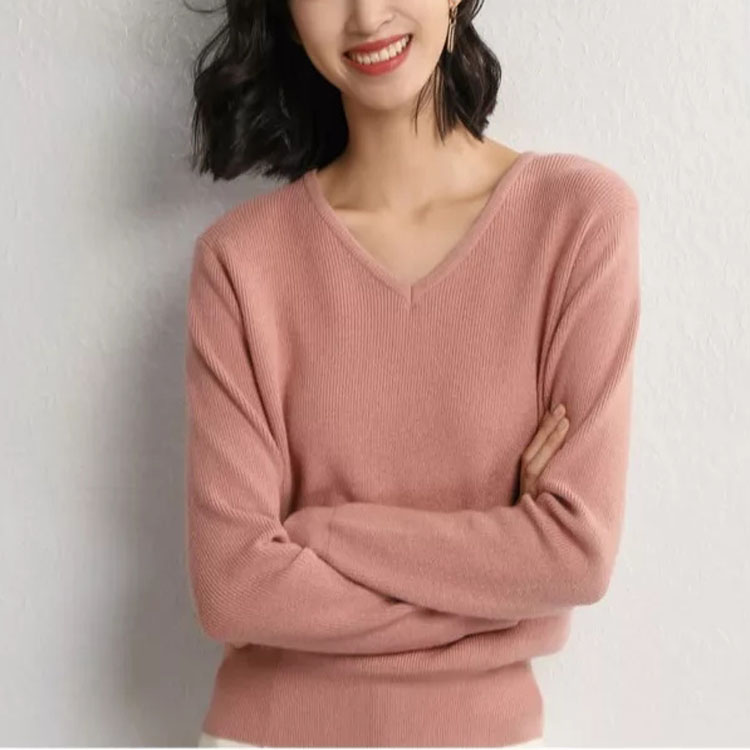 Customized Logo New Products Crewneck Fashion Girls Printing Cotton T Shirt Women