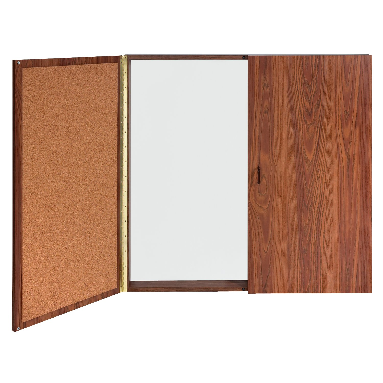 Cheap Oak French Doors Interior Find Oak French Doors Interior