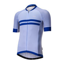 Personnaliser sublimation 100% polyester pro compression usure équipe merveilleux maillot de <span class=keywords><strong>cyclisme</strong></span>/vêtements de <span class=keywords><strong>sport</strong></span>/vélo <span class=keywords><strong>vêtement</strong></span> 2017