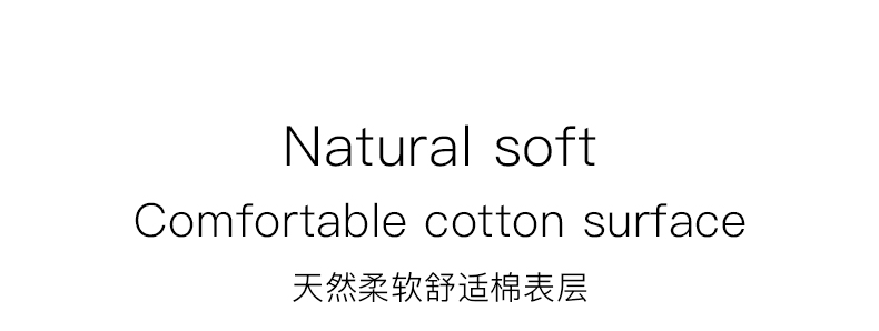 high quality brand sanitary pads China manufacturer cotton top sheet women sanitary pads pure cotton sanitary pad