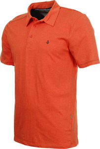 biz collection polo shirts