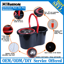 as seen on tv 2015/spin mops/water jet car washing machine