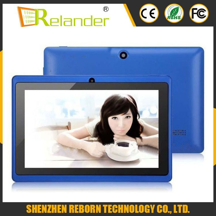 sections paraffin china tablet pc price in pakistan olx SinghIs