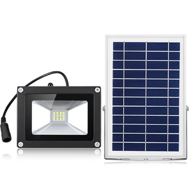 Low Price Outdoor Solar Led Security Light Solar Dusk To Dawn Security Lights