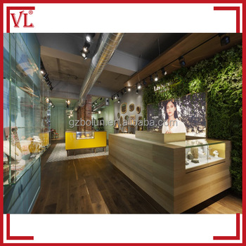 Famous Brand Names Of Interior Design Ideas Jewellery Shops