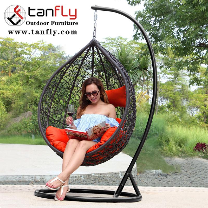 patio swing chair-101.jpg